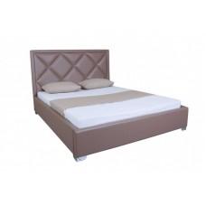 """Кровать """"Доминик"""" Melbi"""