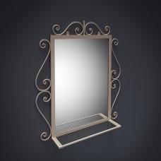 "Зеркало ""Амбер"" Tenero"