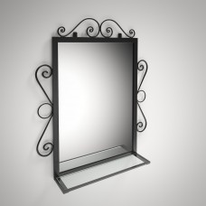 "Зеркало ""Дартмуд"" Tenero"