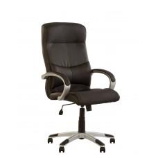 Кресло YORK Tilt PL35 Новый-Стиль