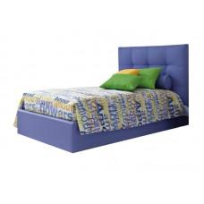 """Кровать детская """"Арлекино"""" Corners"""