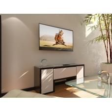 Тумба TV Line - 10 Неман