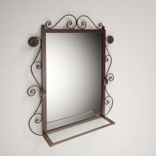 """Зеркало """"Ричмонд"""" Tenero"""