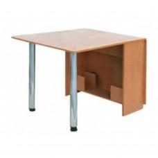 Стол-книжка - 03 РТВ мебель