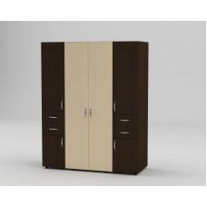 Шкаф 20 Компанит