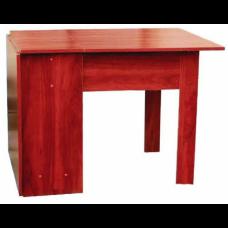 Стол-книжка - 02 РТВ мебель