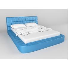 """Кровать """"Лайк"""" с подъемным механизмом Corners"""
