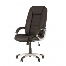 Кресло Dakar Tilt Pl 64 Новый-Стиль