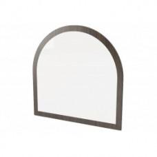 Зеркало - 7 Тиса мебель