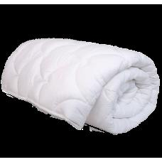 """Одеяло """"FAMILY COMFORT"""" MatroLuxe 150/200"""