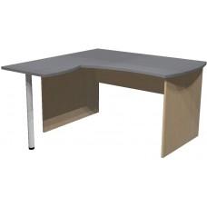 Компьютерный стол Премьера ПР - 201.3 ROKO