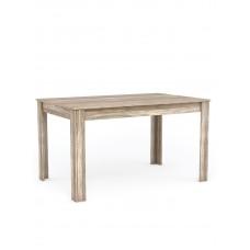 Стол обеденный Mulatto S Blonski