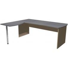 Компьютерный стол Премьера ПР - 104.2 ROKO