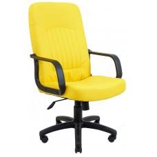 """Кресло """"Фиджи"""" RICHMAN"""