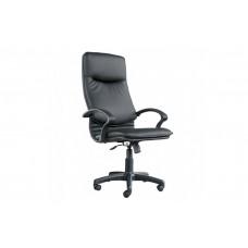 Кресло NOVA Tilt PM64 Новый-Стиль