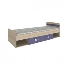 """Детская кровать """"Jasmine M"""" Blonski"""