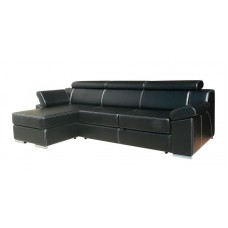 """Угловой диван """"Лондон"""" Просто меблi"""