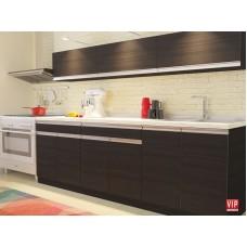 "Кухня ""Альбина"" комплект №1 Vip-master"