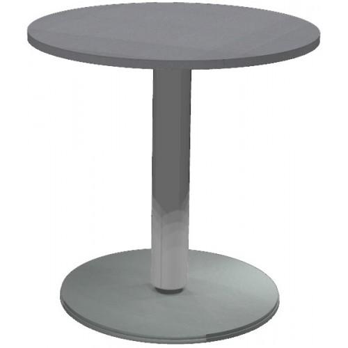 Стол для конференций Премьера ПР - 213 ROKO