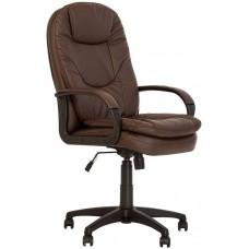 Кресло BONN KD black Anyfix PL64 Новый-Стиль