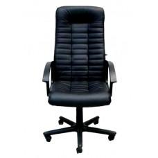 Кресло Boss ЕСО Новый-Стиль