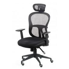 Кресло руководителя Special4You Tucan E0994 Special4You