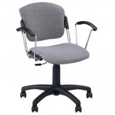 Кресло Era GTP Chrome Новый-Стиль
