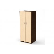 Шкаф 2 Компанит