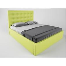"Кровать ""Арма"" Corners"