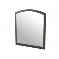 Зеркало - 9 Тиса мебель