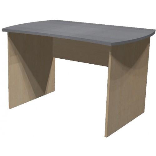 Компьютерный стол Премьера ПР - 102 ROKO