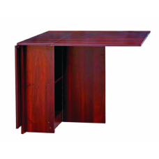 Стол-книжка - 01 РТВ мебель