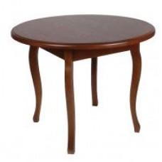 "Стол ""Классик"" Мелитополь мебель"