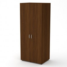 Шкаф 18 Компанит