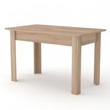 Стол для обеденных зон КС - 5 Компанит