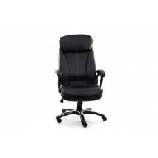 Офисное кресло Office4you CAIUS, Black 27604 Spesial4You