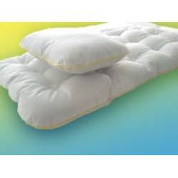 Матрасы и подушки для детей