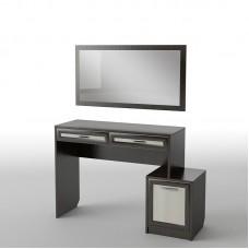 Будуарный столик БС-11 Тиса мебель