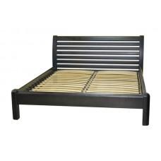 """Деревянная кровать """"Фиджи"""" GEN mebli"""