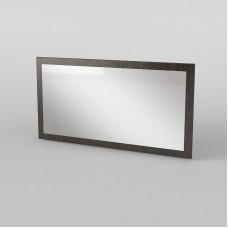 Зеркало - 3 Тиса мебель