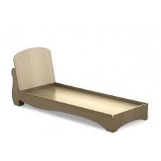 """Кровать """"КР-4"""" Тиса мебель"""