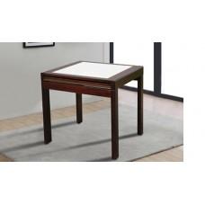 """Стол обеденный раскладной """"Оникс"""" Микс мебель"""
