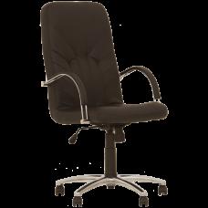 Кресло Manager Stell Новый-Стиль