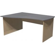 Компьютерный стол Премьера ПР - 202 ROKO