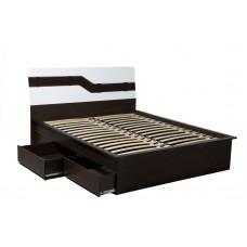 """Кровать """"Николь"""" Просто меблi"""