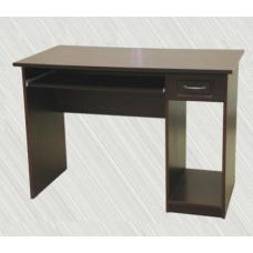 Компьютерный стол  Т1 Альфа мебель