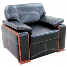 """Кресло """"Магнат"""" Просто меблi"""