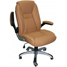 Офисное кресло Office4you CLARK, beige 27606 Spesial4You