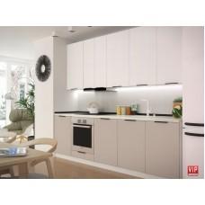 "Кухня ""FLAT"" комплект №1 Vip-master"