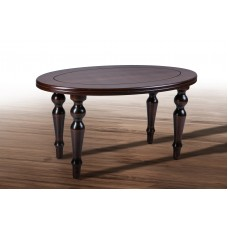 """Журнальный стол """"Капри"""" Микс мебель"""